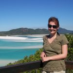 Whitsundays – Teil2