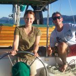 Whitsundays – Teil1