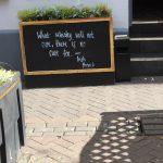 Wohnungssuche in Edinburgh – Teil 2