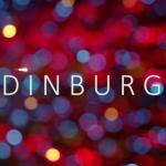 24 Stunden in Edinburgh…
